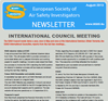Newsletter-smallng