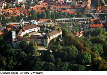 ljubljana-castle---air-view-2-d.wedam